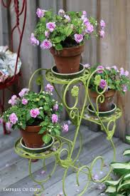1207 best garden containers images on pinterest outdoor