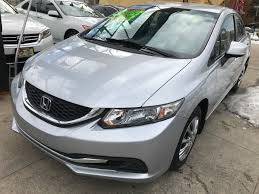 used honda civic 2013 honda civic sdn 2013 in island ny