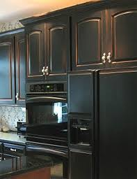Faux Finish Cabinets Kitchen 45 Best Faux Painting Images On Pinterest Faux Painting Wood