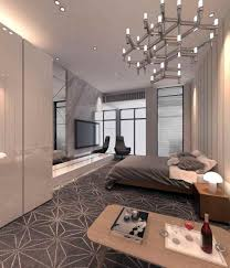 boutique hotel bedroom designs amazing bedroom modern