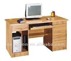 desktop computer desk desktop computer desk office furniture with desktop computer desk