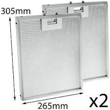 hotte de cuisine ariston ariston oven cooker kitchen vent extractor mesh aluminium