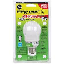 Ceiling Fan Light Bulb Ge Reveal 2 Pack 60 Watt Ceiling Fan Light Bulbs 35324 Lamps Plus