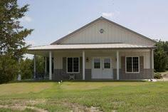 Morton Building Homes Floor Plans Metal Barn Homes Floor Plans Online Church Building Plans