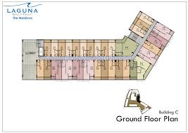 resort floor plan laguna beach resort the maldives condo pattaya floor plans c