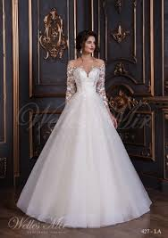 wedding dresses wholesale wellesmir dresses wholesale from the manufacturer