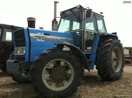 landini 14500 mk ii turbo tractor mania pinterest tractor