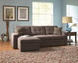 Sectional Sofa With Storage Chaise Sleeper Sofa With Storage Chaise Book Of Stefanie