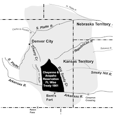 Beloit Wisconsin Map by Samuel Gerish Colley Articles Colorado Encyclopedia