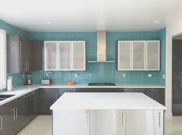 backsplash view glass tiles for kitchen backsplash home