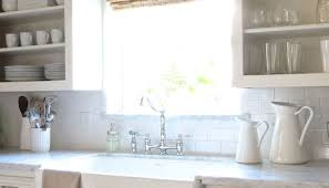 sink dazzling lowes farmhouse kitchen faucet winsome modern