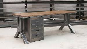 Handmade Office Furniture by Office Furniture Best Furniture Reference