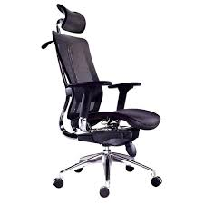 Most Comfortable Executive Office Chair Design Ideas The Most Comfortable Executive Office Chair Home Design On Most