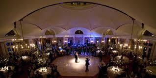west orange wedding venue pleasantdale chateau weddings get prices for jersey
