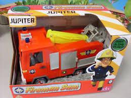 fireman sam jupiter ads buy u0026 sell prices