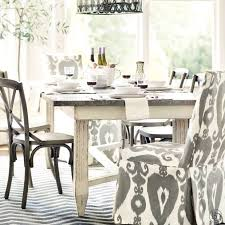 175 best dining images on pinterest home ideas chairs and photo