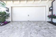Garage Door Repair Olympia by