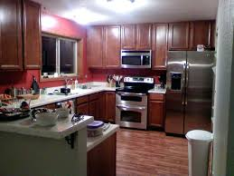 cost of kraftmaid kitchen cabinets cost of kraftmaid kitchen cabinets large size of kitchen kitchen