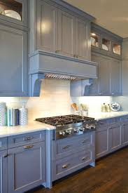 57 best images about kings crossing parker tx shaddock what a gorgeous custom built kitchen shadock homes in frisco