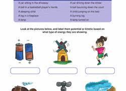 3rd grade science worksheets u0026 free printables education com