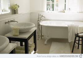 kohler bathroom designs 15 stylish eclectic bathroom design ideas home design lover