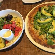 Does California Pizza Kitchen Delivery by California Pizza Kitchen 522 Photos U0026 324 Reviews Pizza 310