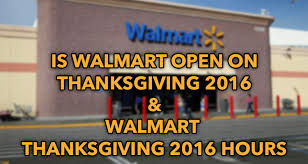 is walmart open on thanksgiving 2016 earn the necklace