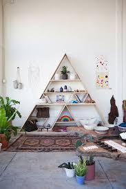 gypsy living room gypsy living room ideas
