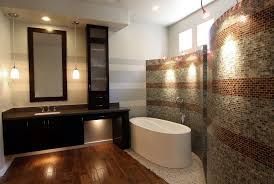 great bathroom designs bathroom marvellous niceooms eurekahouse co pics small photos in