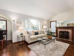 100 american home interiors interior design american home