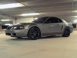 Black Chrome Mustang Rims What Do You Think Of My New Rims Page 4 Ford Mustang Forum