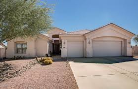 Furnished Homes For Sale Mesa Az Arizona City Real Estate Find Your Perfect Home For Sale