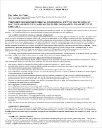 Nursing Resume Samples For New Graduates by Privacy Policy East Valley Eye Center