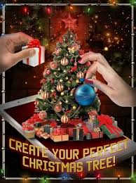 christmas tree decoration 2018 diy game android apps on google