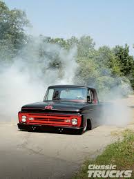 Old Ford Truck Games - ford pickup trucks 1963 ford f100 pickup truck burnout cool