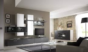 wohnideen grau wei uncategorized tolles wohnideen und wohnideen wohnzimmer grau wei