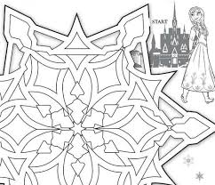 coloring page games 100 elsa coloring pages games disney frozen coloring sheets