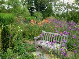 100 flower garden ideas ideas for gardening in small spaces