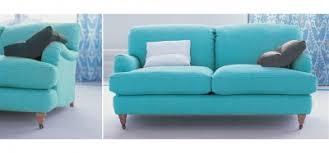 designer guild canape designers guild sofa academy