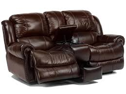 Power Reclining Sofas And Loveseats by Powered Reclining Sofa And Memphis Brown Reclining Sofa Loveseat