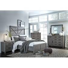 cheap white bedroom furniture contemporary bedroom furniture sets gray rustic contemporary 6 piece
