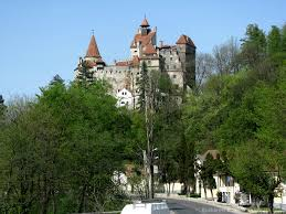 Vlad The Impaler Castle 2 Day Private Tour From Bucharest Peles U0026 Bran Castles Brasov