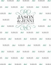 wedding backdrop outlet 139 best wedding images on photo booth backdrop photo