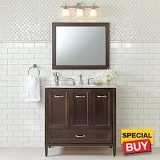 Home Depot Bathroom Vanity Cabinet Bathroom Sink Cabinets At Home Depot Sink Cabinets Home Depot