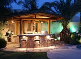 Outdoor Kitchen Cabinets Home Depot Outdoor Kitchen Cabinets Home Depot