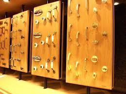 kitchen cabinets made in usa cabinet hardware made in usa with kitchen cabinets full size of