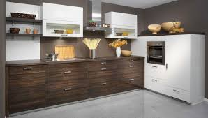 Italian Kitchen Design Ideas by Cabinet Interesting Italian Style Kitchen Plus Stunning Tuscan