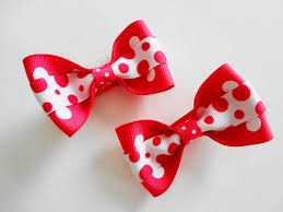 baby hair ties 14 best bow tie hair images on bow ties bows