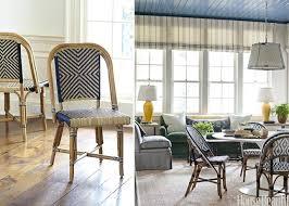 Ballard Designs Kitchen Rugs Ballard Design Kitchen Chairs Mesmerizing Designs Kitchen Rugs