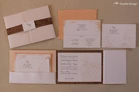 wedding invitations cork winery wedding invitation with cork zenadia design